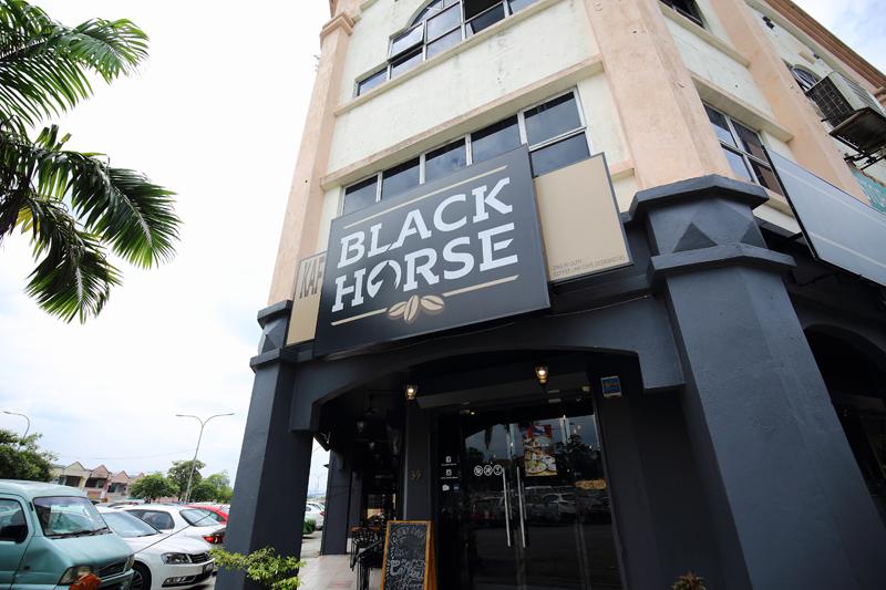 blackhorse-storefront